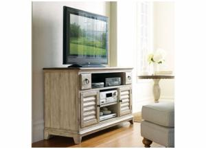 Image for Westland TV Console 56""