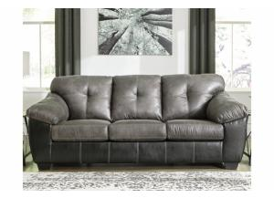 Image for Neston Sofa
