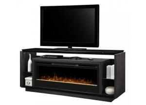 Image for Mira Fireplace