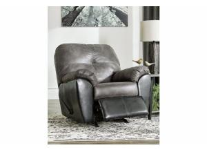 Neston Rocker Recliner