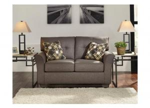 Image for Skye Loveseat