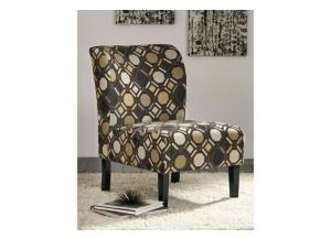 Skye Accent Chair