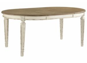 Image for Dana Dining Table