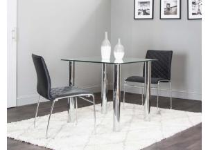 Image for Otti 3Pc Dinette Pkg