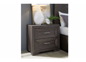 Astoria Nightstand
