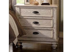 Huntington Nightstand