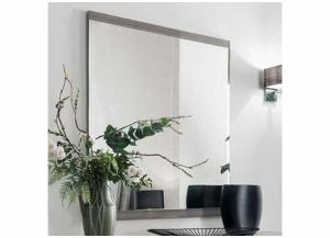 Image for ZARAH MIRROR