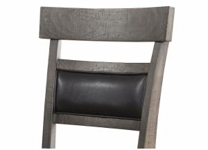 Stony Point Counter Chair