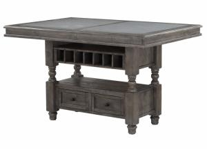 Stony Point Kitchen Island