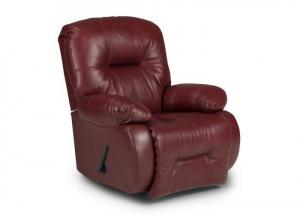 Bentley II Rocker Recliner