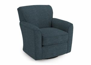 Lana Swivel Chair
