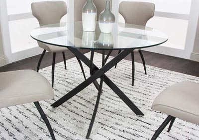 Image for Alina Dinette Table
