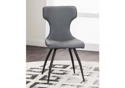 Alina Side Chair