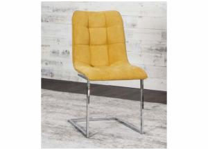 Image for Dorothy Side Chair Maise