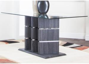 Mackenzie Dinette Table