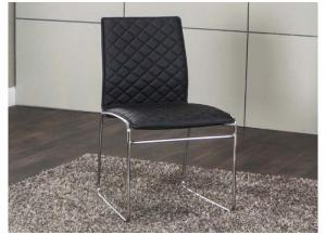Image for Otti Side Chair
