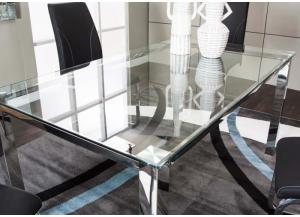 Skylar Dinette Table