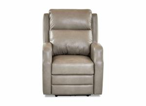 Audrina Power Motion Recliner Chair