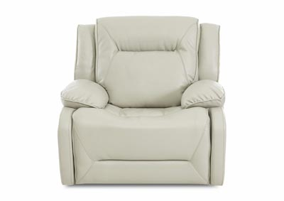 Caterina Power Recliner Chair