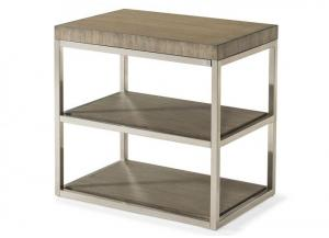 Image for Dallas End Table