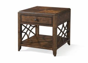 Image for Sawyer End Table