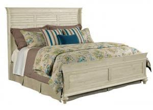 Image for Westland Kg Bed