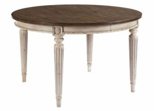 Rosetta Dining Table