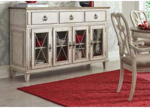 Image for Rosetta Sideboard