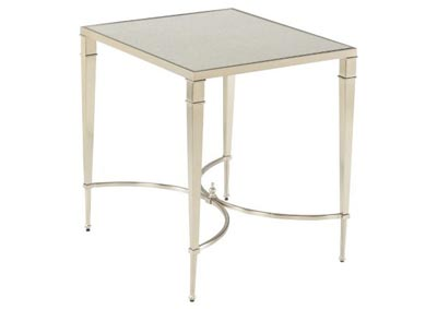 Image for Vanna End Table