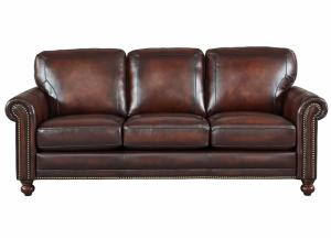 Royal II Sofa