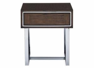 Cosimo End Table
