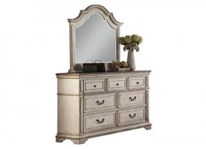 Image for Chavelle Dresser