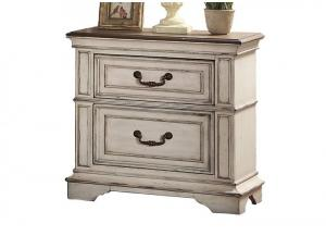 Chavelle Night Stand