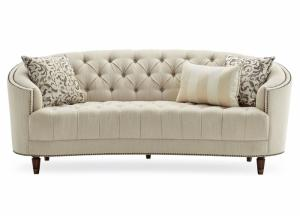 Image for Ella Sofa