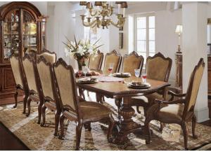 Cortina 5PC Dining Room Pkg