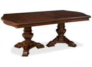 Cortina Dining Table Pkg