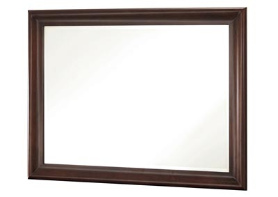 Rylie Mirror Cherry