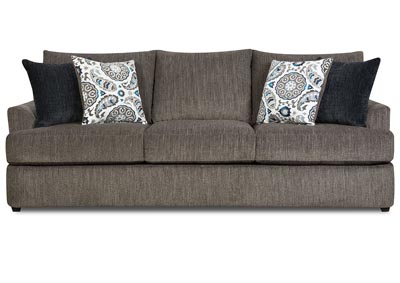 Image for Garren Sofa