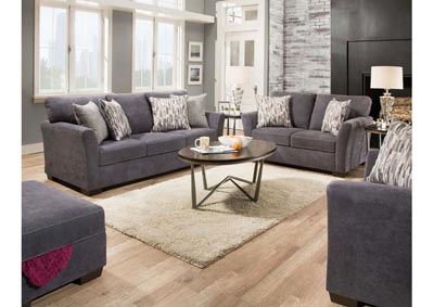 Image for Stella Loveseat