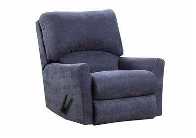Stella Rocker Recliner