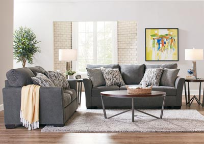 Image for Stella Sofa