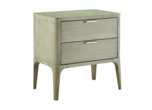 Sasha Night Stand