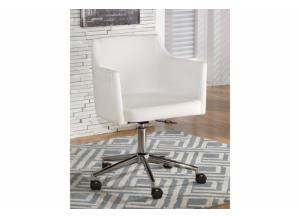 Parma Desk Chair