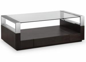 Ari Cocktail Table