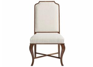 Image for Crawford Side Chair