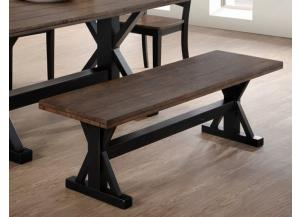 Lexie Dining Bench