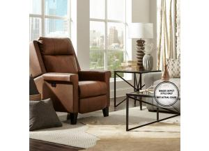 Nita Power Recliner Chair