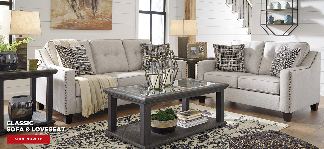 Excellent Ideal Furniture Outlet Farmingdale Ny Theyellowbook Wood Chair Design Ideas Theyellowbookinfo