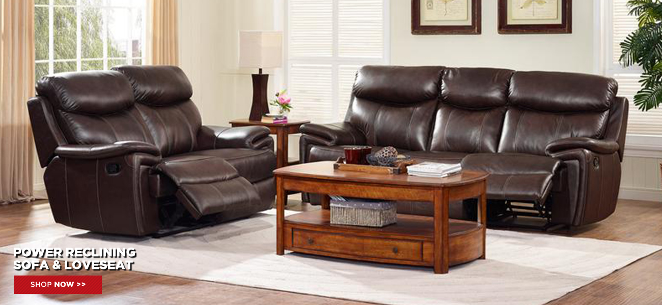 Ordinaire IDeal Furniture Outlet   Farmingdale, NY
