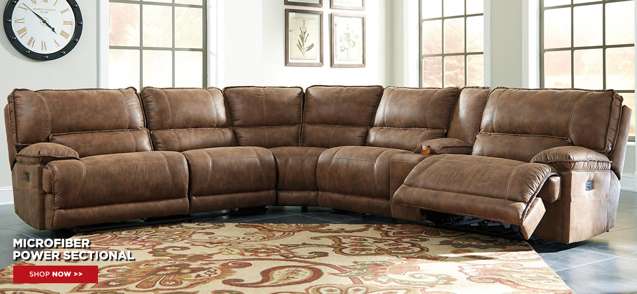 Miraculous Ideal Furniture Outlet Farmingdale Ny Interior Design Ideas Truasarkarijobsexamcom